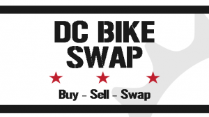 A Bike Swap is a great way to pick up a new bike.