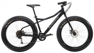 Kona Wo 2014 models have been recalled because of a fall hazard.