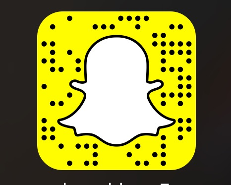 Snap Chat