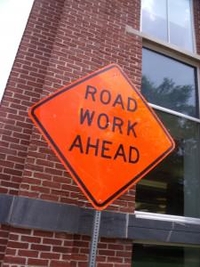 ABRAMS LANDAU herndon reston law firm has helped injured workers in construction site crashes and on the job highway accidents