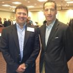Virginia Attorneys Jonathan McGrady and Doug Landau