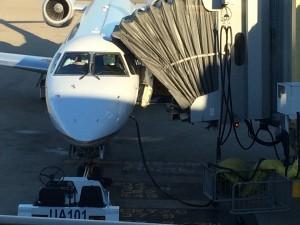 injured airline pilots