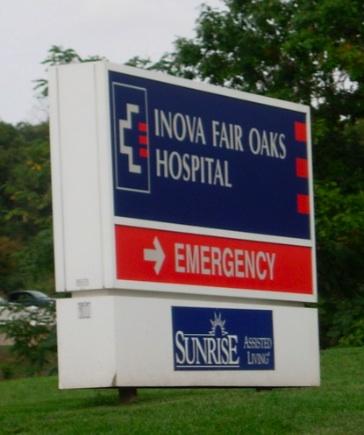 Fair_Oaks_Hospital_sign.jpeg