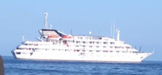 Cruise_Ship.jpeg
